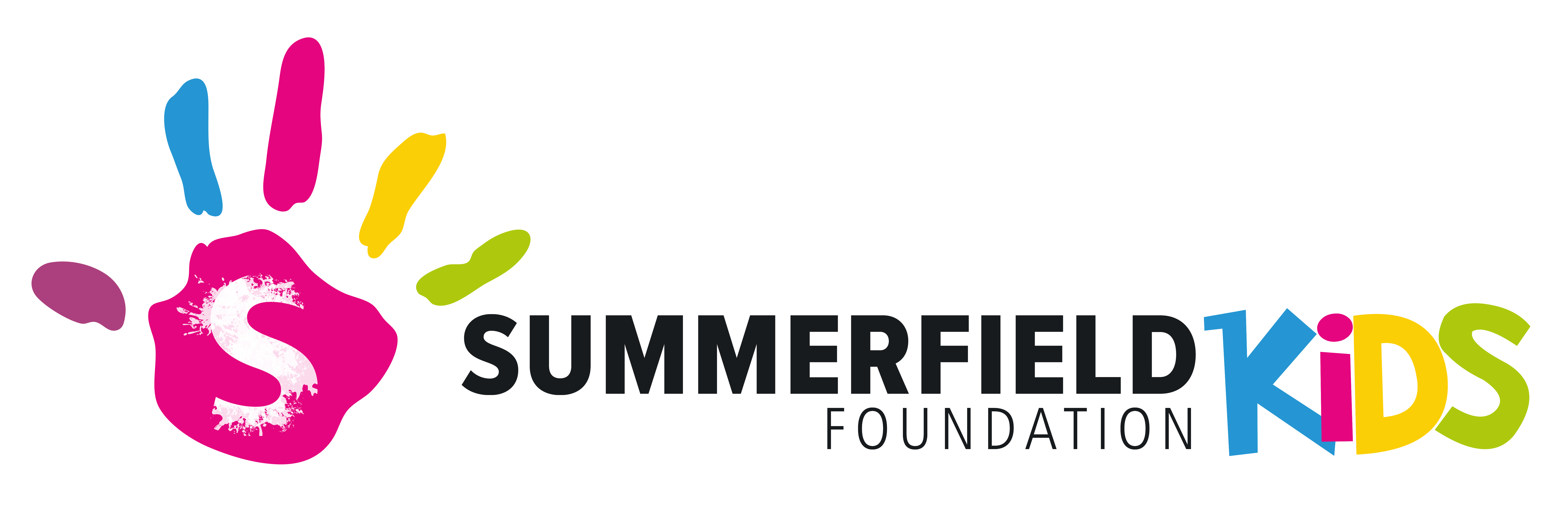 Summerfield Kids Foundation